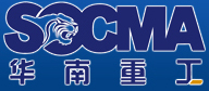 Fujian SouthChina Heavy Machinery Manufacture Co., Ltd. (SOCMA)